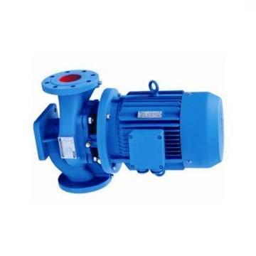 DAIKIN VZ50C13RHX-10 VZ50 pompe à piston