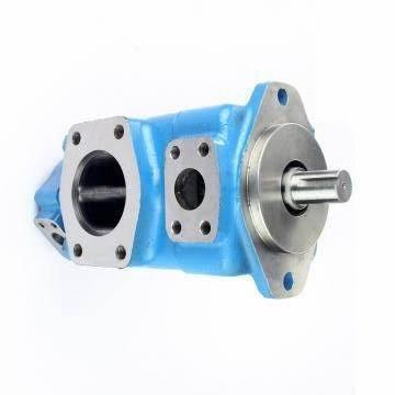 DAIKIN VZ63C13RJPX-10 VZ63 pompe à piston