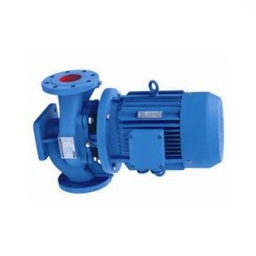 DAIKIN VZ63A4RX-10 VZ63 pompe à piston