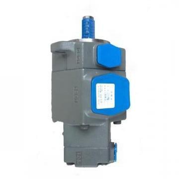 DAIKIN VZ63C12RHX-10 VZ63 pompe à piston