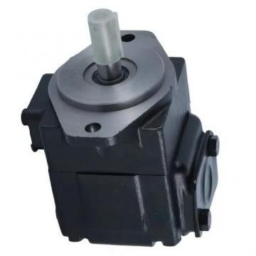 DAIKIN VZ63C34RHX-10 VZ63 pompe à piston