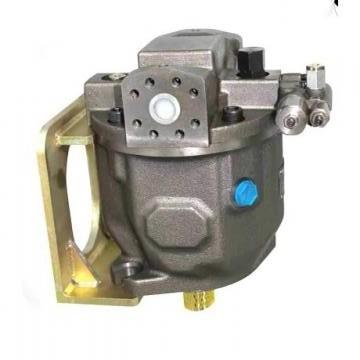 DAIKIN V70SA2BRX-60 V70 pompe à piston