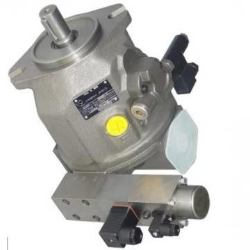 DAIKIN VZ80C33RHX-10 VZ80 pompe à piston