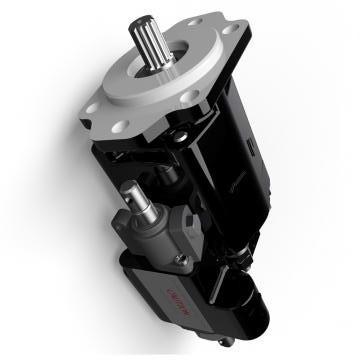 DAIKIN V50SA1ARX-20 ompe à piston