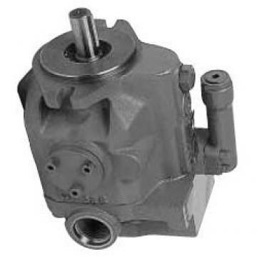DAIKIN V70SA2CRX-60 ompe à piston