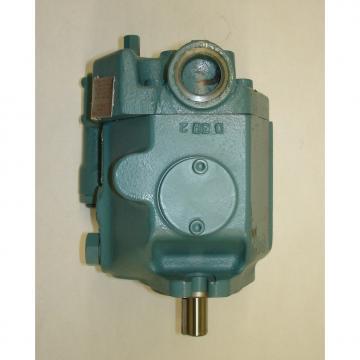 DAIKIN V70A4RX-95 ompe à piston