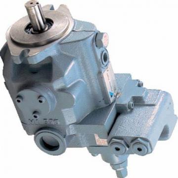 DAIKIN V70SA1ARX-60 ompe à piston