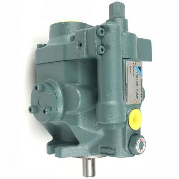 DAIKIN V50SA1CRX-20 ompe à piston