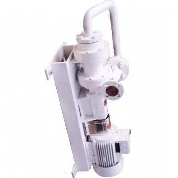 DAIKIN RP15C13H-22-30 Pompe à rotor