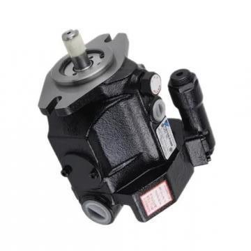 DAIKIN RP23A2-37-30 Pompe à rotor