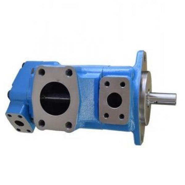 DAIKIN VZ63C44RJBX-10 VZ63 pompe à piston #1 image