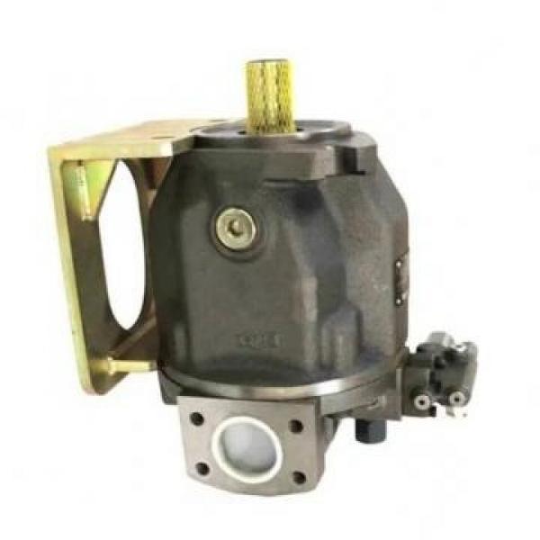 DAIKIN V70SA3ARX-60 V70 pompe à piston #2 image