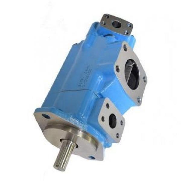 DAIKIN V70SA1CRX-60 V70 pompe à piston #3 image