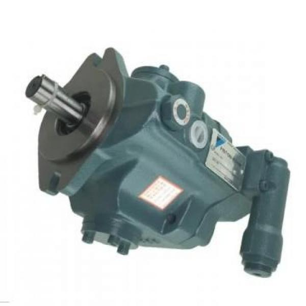 DAIKIN V70C23RHX-60 V70 pompe à piston #2 image