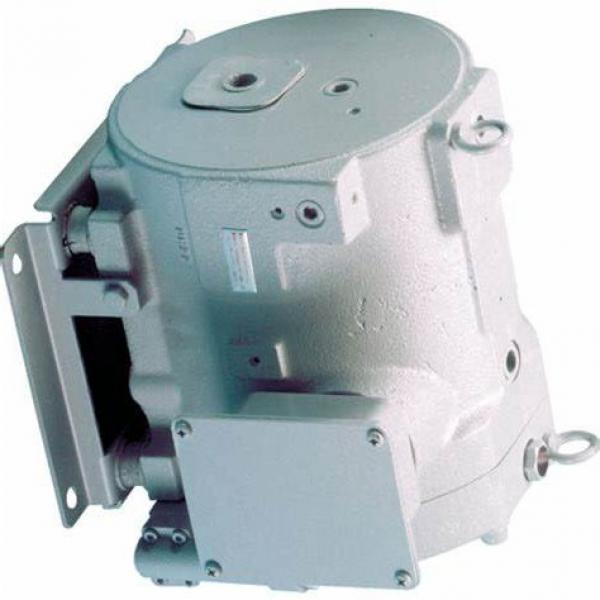 DAIKIN RP15C22JB-15-30 Pompe à rotor #1 image