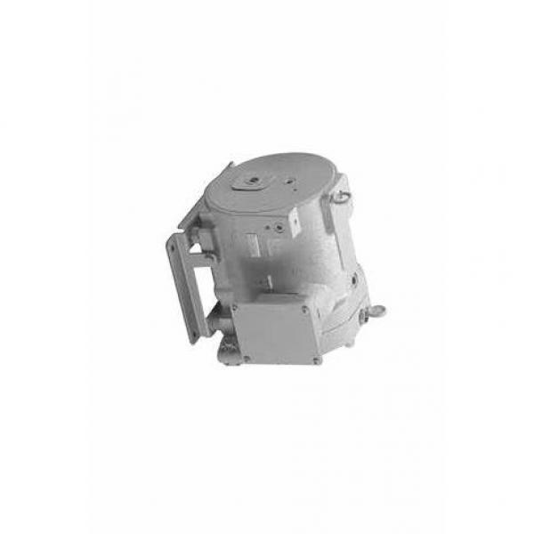 DAIKIN RP23C23H-37-30 Pompe à rotor #1 image