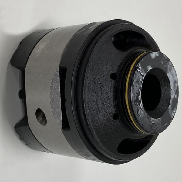 Vickers 4535V60A38 86BD22R pompe à palettes #2 image
