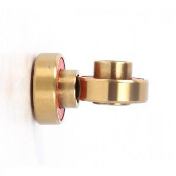 Vickers PV023L1E1B1NECC4545 PV 196 pompe à piston #1 image